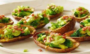 healthy-snack
