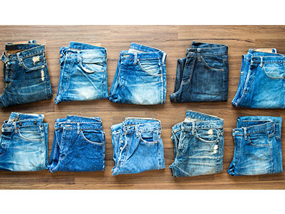 jeans-stock