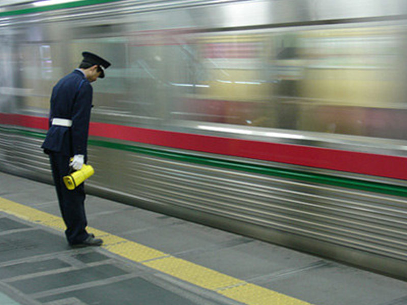 5 Gaya Hidup Orang Jepang Yang Patut Ditiru
