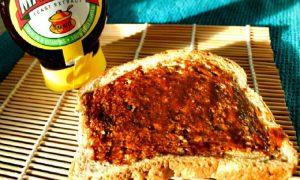 manfaat marmite untuk tubuh dan kesehatan