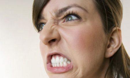 Cara Mengontrol Emosi Di Tempat Kerja