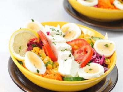 nutrisi dasar diet untuk penderita ginjal kronis.2