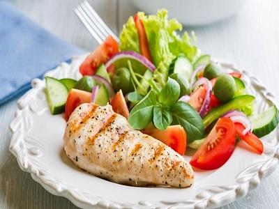 nutrisi dasar diet untuk penderita ginjal kronis