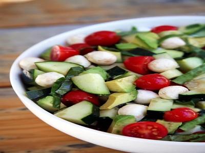 nutrisi dasar diet untuk penderita ginjal kronis.4