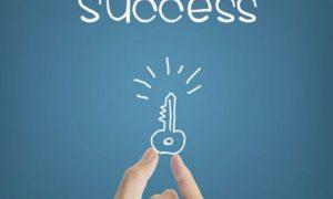 Hal Sederhana Yang Berpengaruh Pada Kesuksesan