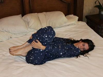 tips mengatasi tubuh lemah setelah begadang