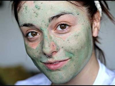 tips menggunakan daun mint untuk menjaga kecantikan.3