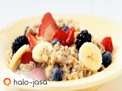 tips semangat diet dengan olahraga setiap pagi