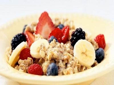 tips semangat diet dengan olahraga setiap pagi.4