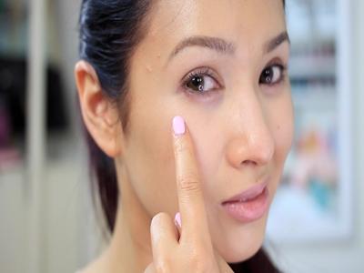 Awas! Suka Berbagi Kosmetik Buatmu Merugi5