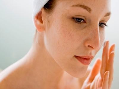Melakukan Perawatan Setrika Wajah, Masih Amankah5