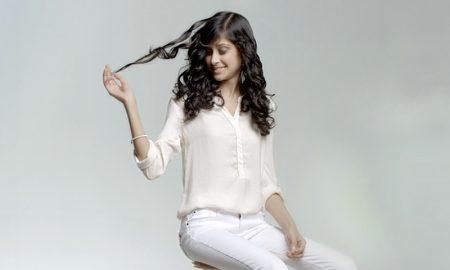 Tips Mengatasi Rambut Kering Di Ruangan Ber-AC