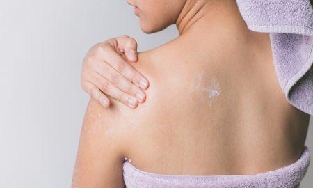 Tips Merawat Kulit Kusam Karena Terkena AC