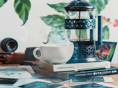 ada cara kopi bisa membuat Anda cantik