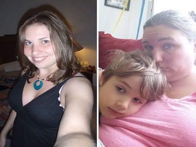 hubungan yang berubah setelah menjadi orang tua