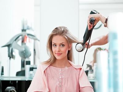 Daftar Perawatan Rambut Yang Benar