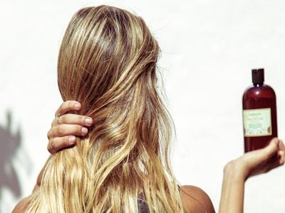 Mitos Perawatan Rambut Yang Palsu