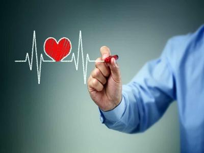 Perawatan tubuh pencegah penyakit jantung2