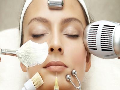 Cara Meghan Markle merawat wajah3