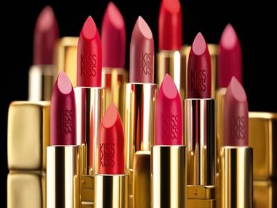 Efek buruk lipstik bermerkuri2