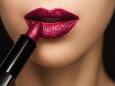 Efek buruk lipstik bermerkuri4