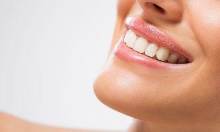 Tehnik perawatan bibir sederhana