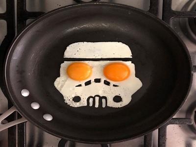 manfaat telur untuk tubuh anak