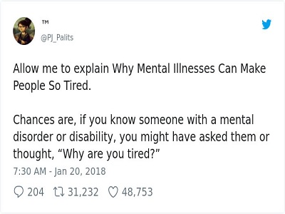 tips cegah bunuh diri pada penderita depresi