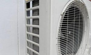 Cuci AC Terdekat